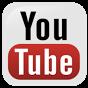Группа GIVEWAY на YouTube !!!